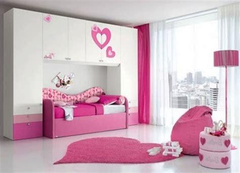 barbie bedroom ideas innovative pink barbie bedroom design inspiration home