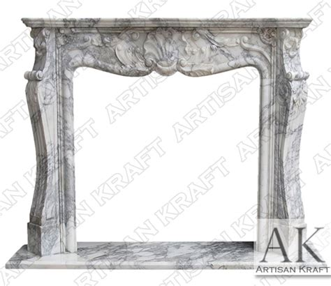 St Louis Fireplace Store by St Louis Fireplace Mantel