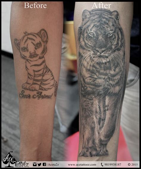 cover up tattoos ace tattooz best tattoo studio in