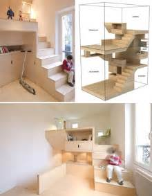 Space Saving Homes Do You Really Need That Much Space 10 Examples Of Tiny