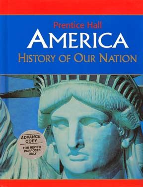 a and a nation a history of the united states books we research pictures projects