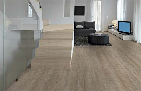 us floors coretec plus xl harbor oak luxury vinyl long plank 9 quot x 72 quot 50lvp611