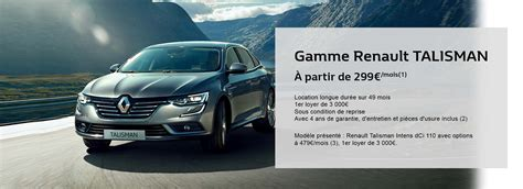 Garage Mercedes Chambery by Renault Chambery Concessionnaire Garage Savoie 73