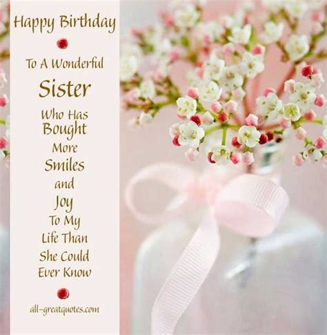 love themes sis share free cards for birthday s on facebook f 233 licitation