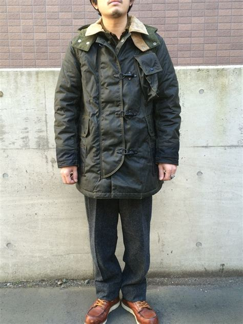 möbel manchester 北海道千歳 soen のブログ フリーホイーラーズ manchester outdoor style
