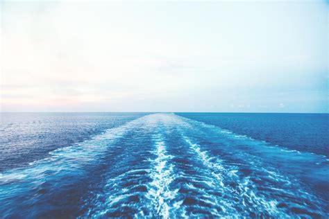 Ocean Wallpaper For Macbook | 20 beautiful ocean wallpapers to freshen up your desktop