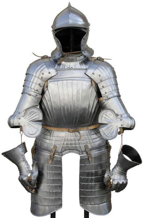 century  suit  armour celticwebmerchantcom