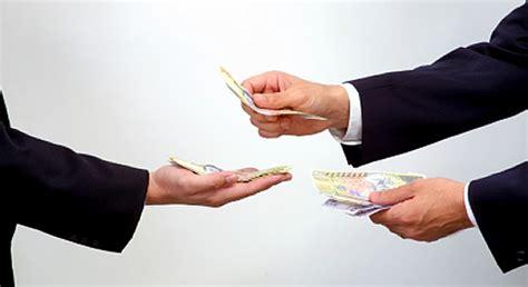pagos extralegales realizados a los trabajadores son pago de dividendos cuando hay cesi 243 n de acciones 191 a qui 233 n