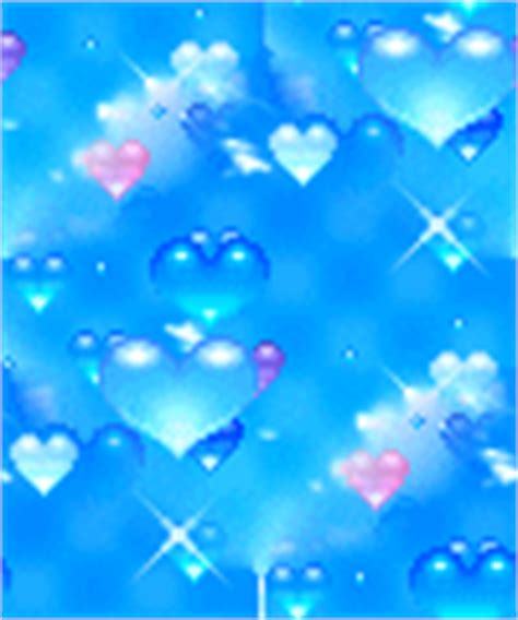 glitter wallpaper gif glitter graphics the community for graphics enthusiasts