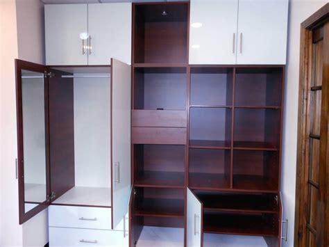 custom wardrobe cabinets do exercise bikes build leg groups edge 490