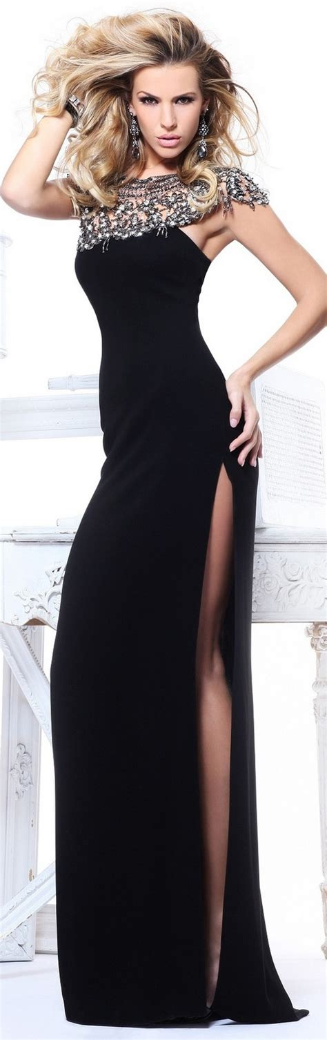 2015 ksa abiye modelleri kabark pictures to pin on pinterest ksa abiye modelleri 2014 2014 prenses gelinlik rachael