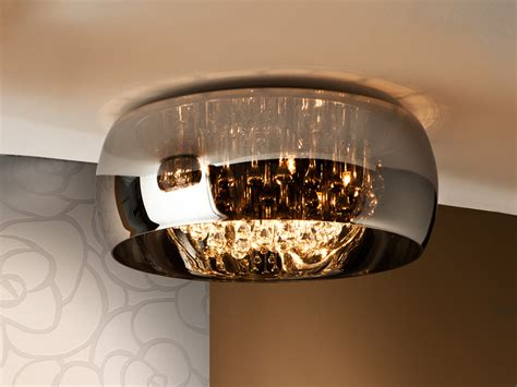 Bathroom Ceiling Lights Argos Argos Ceiling Shades Integralbook