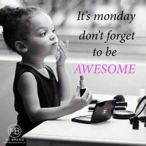 i it s monday but top 33 monday memes quotes and humor