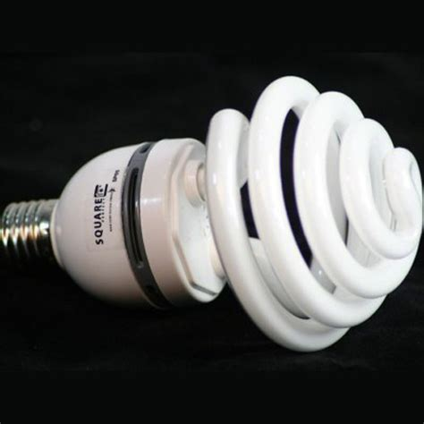 seasonal depression light bulbs seasonal depression sad infobarrel