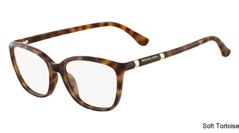 buy michael kors mk839 frame prescription eyeglasses