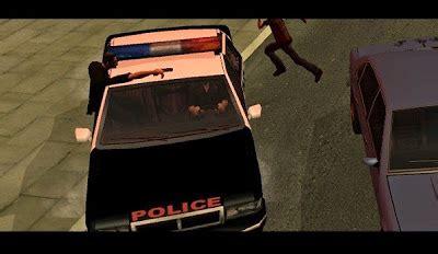 download video membuat mobil lamborghini dari kardus polisi bisa menembak dari mobil gtaind mod gta indonesia