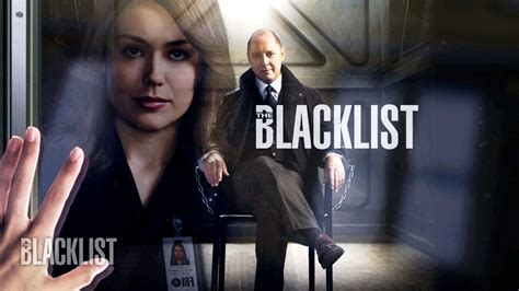 the blacklist the blacklist 2013 tv show trailer fbi criminal