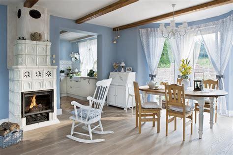 decorative styles amenajarea unei case de la țară jurnal de design interior