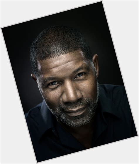 dennis haysbert haircut dennis haysbert official site for man crush monday mcm