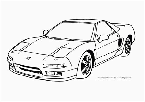 coloring pictures cool cars coloringpg 462969 171 coloring pages for free 2015