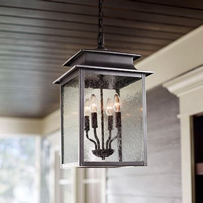 lighting for outdoor lighting ceiling fans indoor outdoor lighting at the