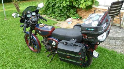 Motorrad Forchheim by Simson S51 In Forchheim Oldtimer Klassiker Kaufen Und