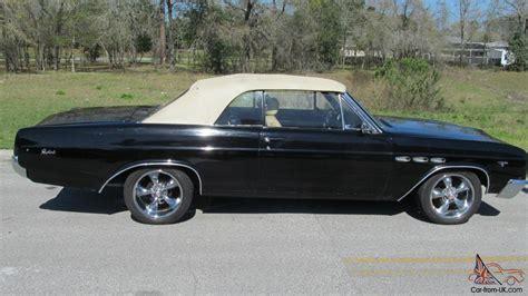 1965 buick skylark convertible 1965 buick skylark convertible 350 v8 th 200 transmission