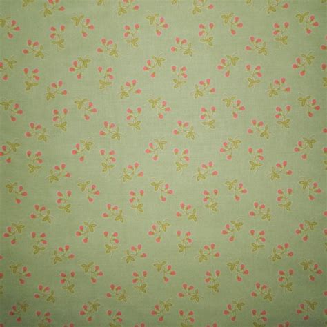 Fig Tree Quilts Fabric by Moda Fabric Mirabelle By Fig Tree Quilts By 1000boltsoffabric