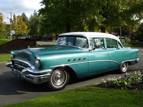 buick models 1955 buick models otopan