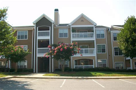 Apartments Available In Hickory Nc View The Legends Find The Apartment Hickory Nc