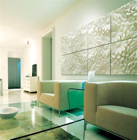 walls decorative 3d wall panels wall art panels newdecor p u 3d wall art panels design