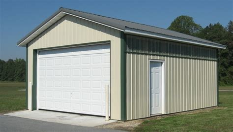 Pole Sheds Plans by Pole Shed Plans Your Own Pole Shed From