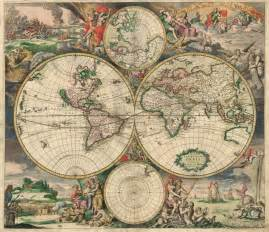 Oldest World Map old world quotes quotesgram