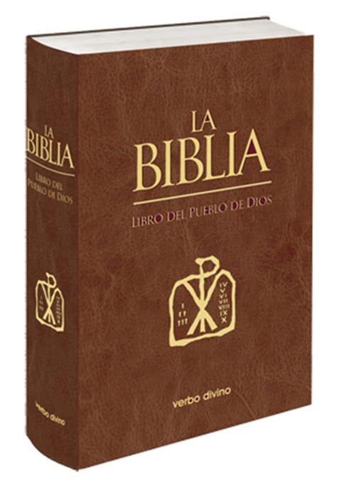 libro santa biblia nvi editorial guadalupe