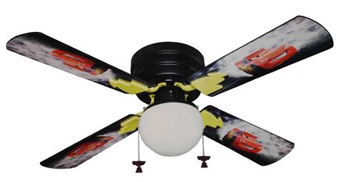 Ceiling Fans For Boys by Top 10 Boys Room Ceiling Fans Of 2017 Lighting And