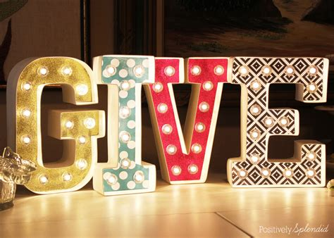 tutorial html marquee cha and marquee letters a girl and a glue gun