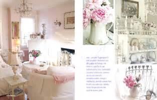 luxurius shabby chic living room ideas hd9c14 tjihome