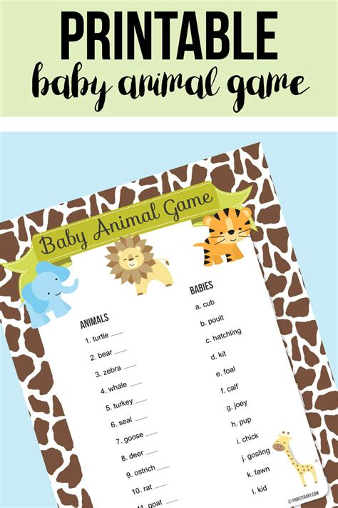 Cutest Baby Shower Ideas by Cutest Baby Shower Ideas