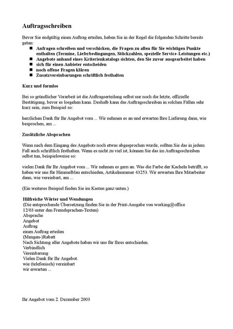 Mängelrüge Brief Beispiel Němčina T 233 Ma Kancel 225 ř Př 237 Klady By Jiř 237 Hrd 253 Issuu