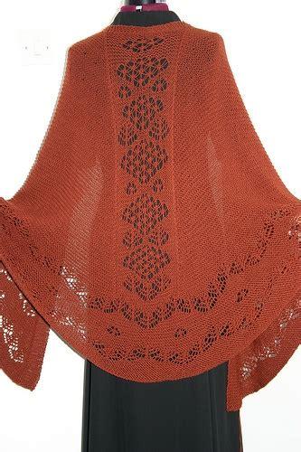 faroese shawl knitting pattern shetland lace patterned faroese shawl pattern by jackie