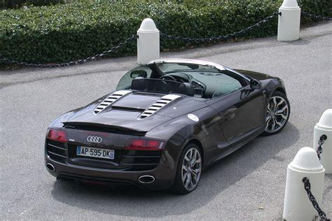 Audi Rs8 Cabrio by Quelques Liens Utiles