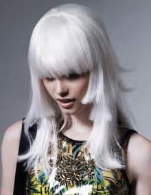 platinum hair color hair and other musings high lift color