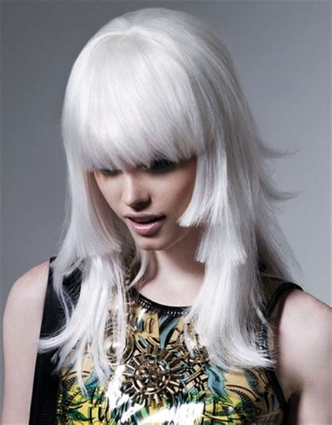 photos of extreme platinum blond hair hair and other musings high lift color