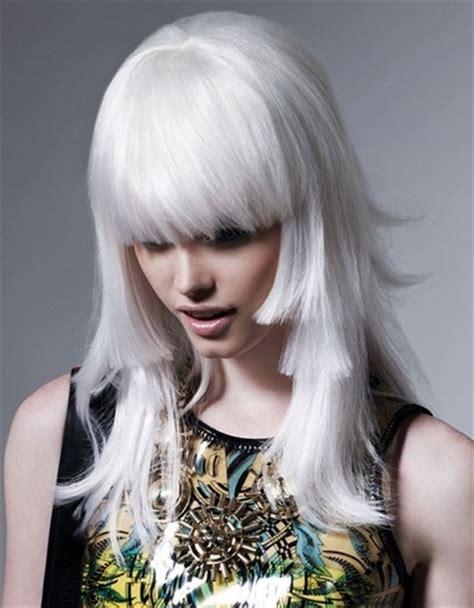 platinum hair platinum blonde hair