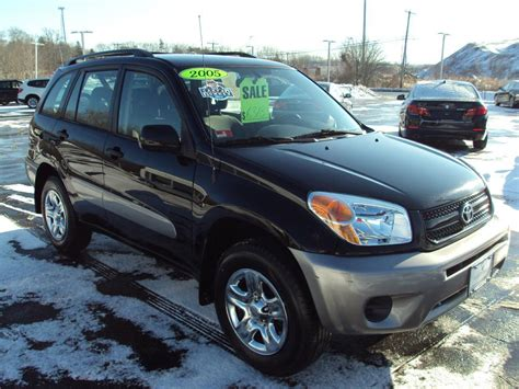 2005 toyota rav4 stock 1561 for sale near smithfield ri ri toyota dealer