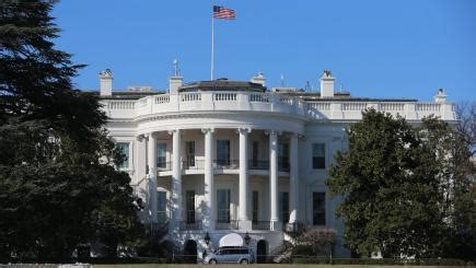 white house communications director white house communications director resigns amid tensions bt