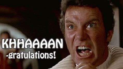 Happy Birthday Star Trek Meme - feeling meme ish star trek movies galleries paste