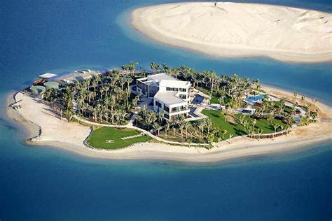 hotels in sinking pa palm island dubai sinking