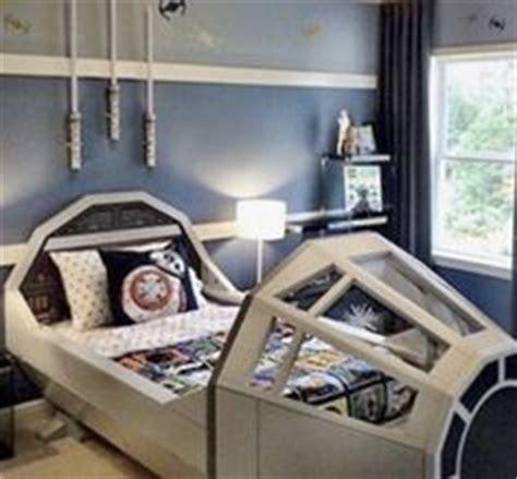 wars bedroom furniture 45 best wars room ideas for 2016 beautiful