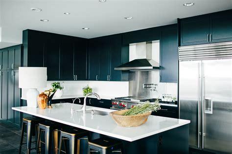 küchentrends 2017 bilder kitchen trends on the rise in 2017 jackson stoneworks